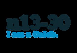 n13-30 logo
