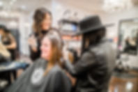 Associate Styling Training Program