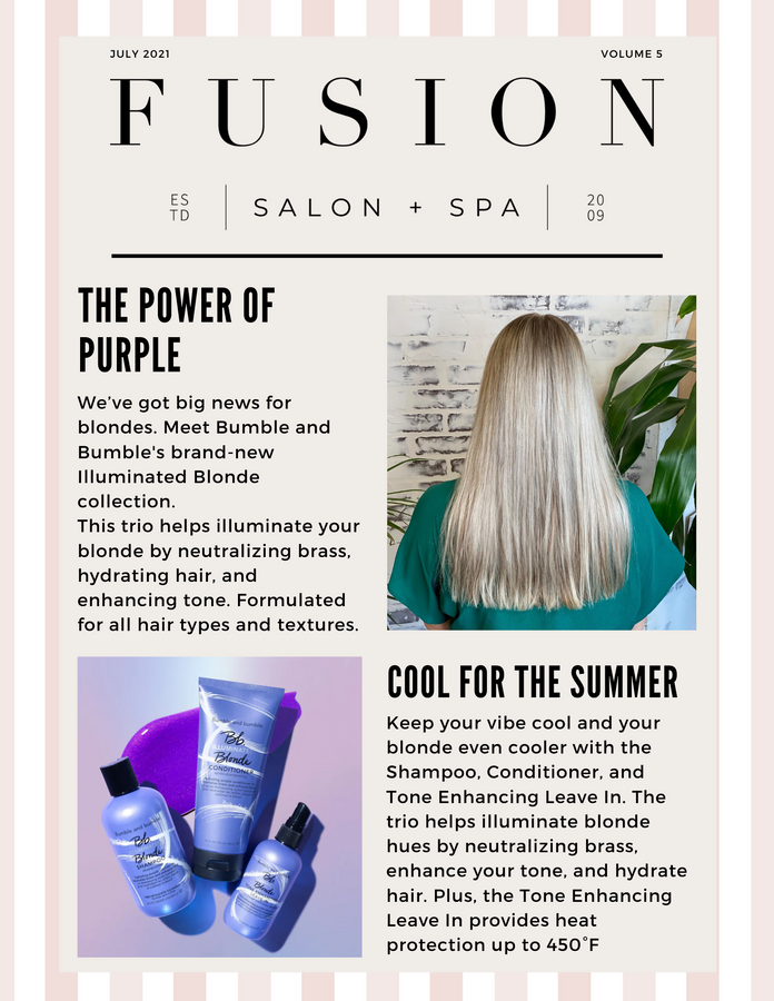 July Newsletter 1.png