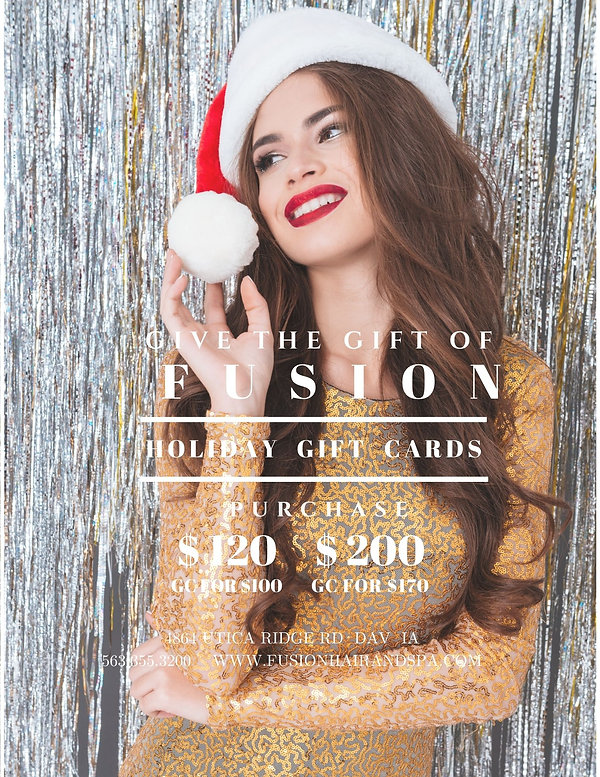 Copy of Holiday gift card special.jpg