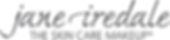 jane-iredale-logo.png