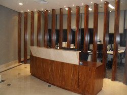 Banco Luso 1 (4)