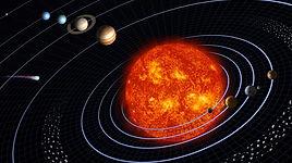 solarSystem_header.jpg