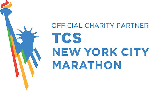 NYCM15 charity_logo_RGB_full color_secon