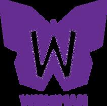 Wingman_logo copy.png
