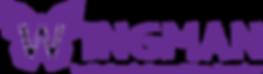 DWC9129-Wingman-with-tagline_purple-tag.
