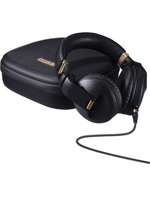 Pioneer DJ HDJ-X10 C Limited-edition Professional DJ headphones