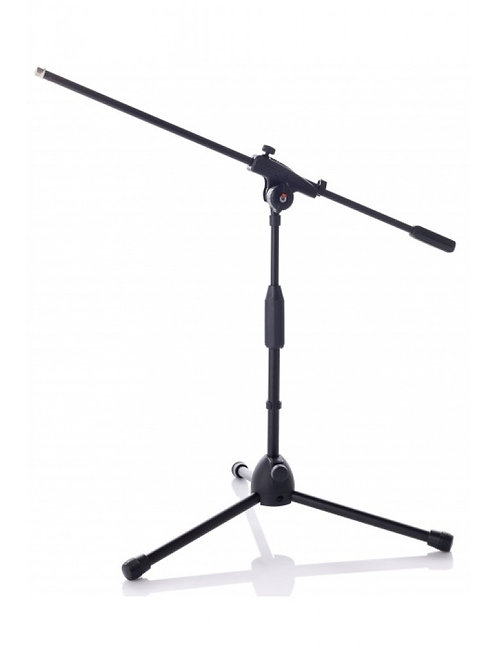 Bespeco MS36NE Small Microphone boom stand with Swivel Joint