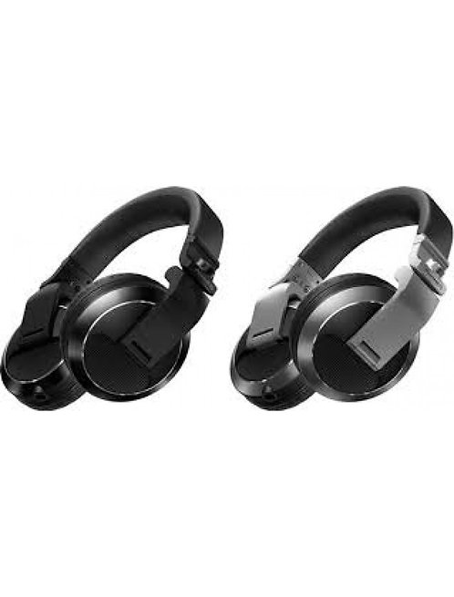 Pioneer DJ HDJ-X7 DJ Headphones