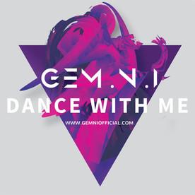 gemni-dance-with-me-smalljpg