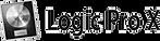 LOGIC PRO X LOGO BLACK & WHITE.png
