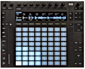 ableton-push-2.png