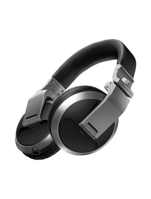 Pioneer DJ HDJ-X5 DJ Headphones