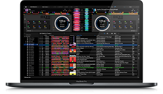 MACBOOK PRO (REKORDBOX DJ MOCKUP).png