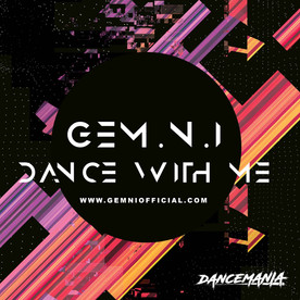 gemni-dance-with-me-website-cover-2