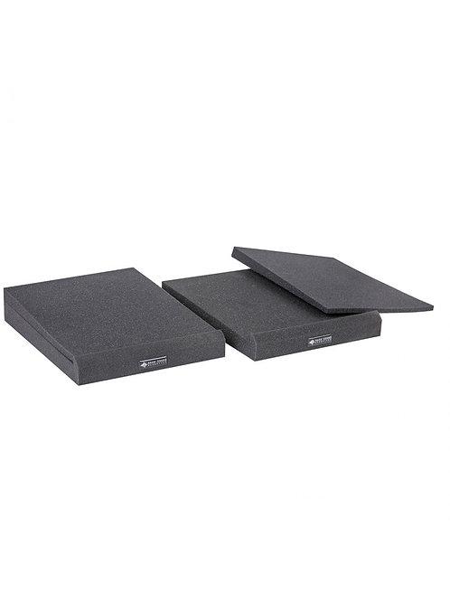 Speaker Decouplers (2 Pack)