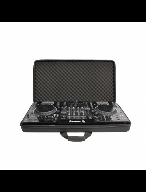 Magma Bags CTRL Case XDJ-XZ-48027