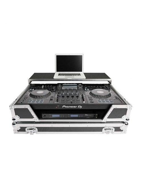 """Magma DJ Controller Workstation XDJ-XZ 19 """" 40998"""