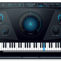 auto-tune-artist-macbook-compressedpng