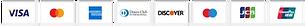Payment Partners (Transparent).png