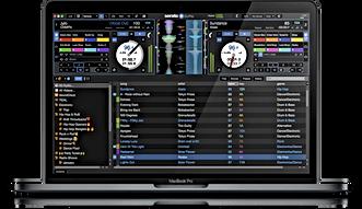 MACBOOK PRO (SERATO DJ PRO MOCKUP).png