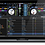 Thumbnail: DJ COURSE - PACKAGE 1 // 5 LESSONS