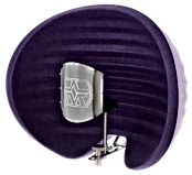 ASTON-MICROPHONE.png
