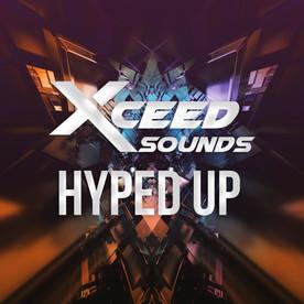 xceed-hyped-upjpg