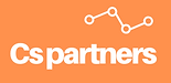 cs partners-2.png