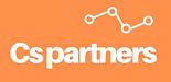 cs partners-2.png