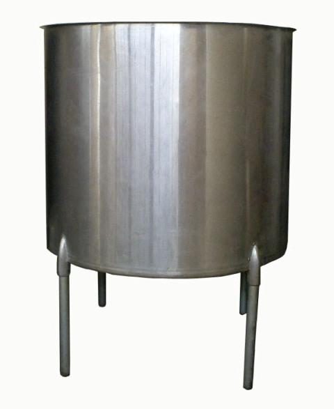 Tanque 2000 litros