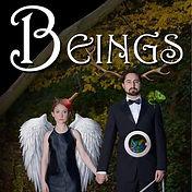 Beings.jpeg