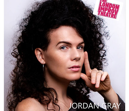 Jordan Gray montage.jpg