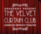 Velvet Logo.jpg