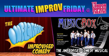 Ultimate Improv Friday banner2.jpg