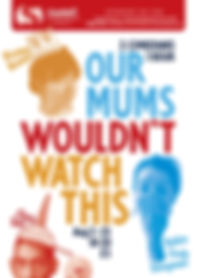 Our mums poster v03 a4+banner.jpg