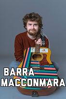 Barra.jpeg