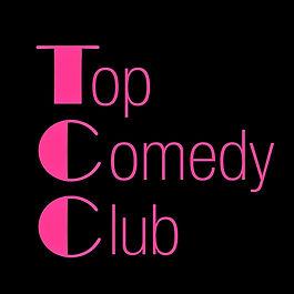 TCC logo JPG Bright.jpg