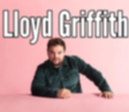 Lloyd Griffith 1.jpeg