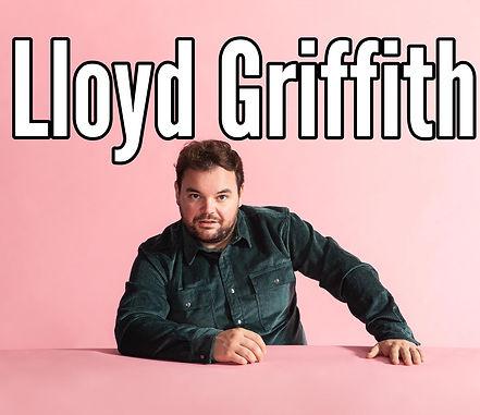 Lloyd Griffith 1.jpeg