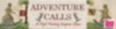 Adventure Calls website banner copy.png