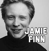 Jamie.jpeg