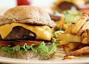homemade_burger.jpg