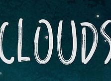 Clouds Banner.jpeg