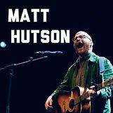 Matt.jpeg