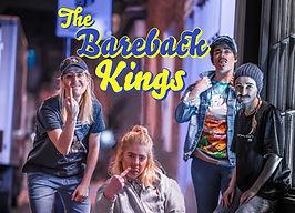Bareback Kings.jpg