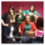 BRA Collage.jpg