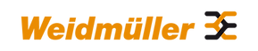 Logo_Weidmüller.png