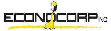 Econocorp-logo.jpg