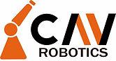 logo robotics.jpg